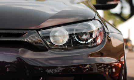Quais são os documentos necessários para o seguro auto?