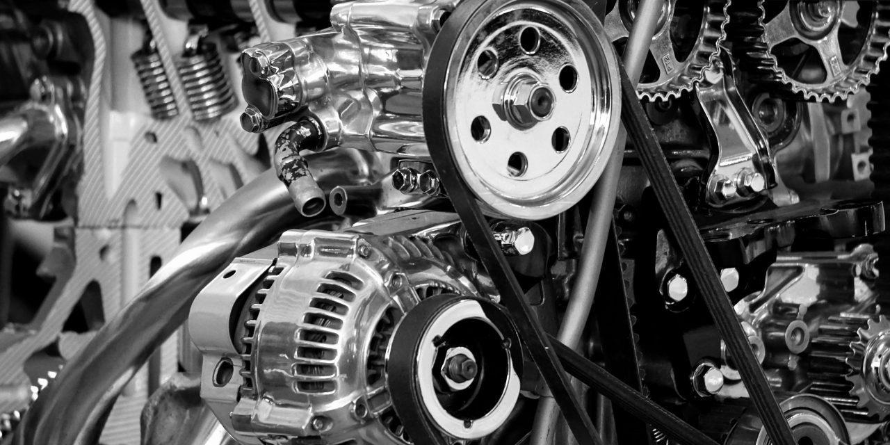 Carro sem força e tremendo ao acelerar? Veja os motivos