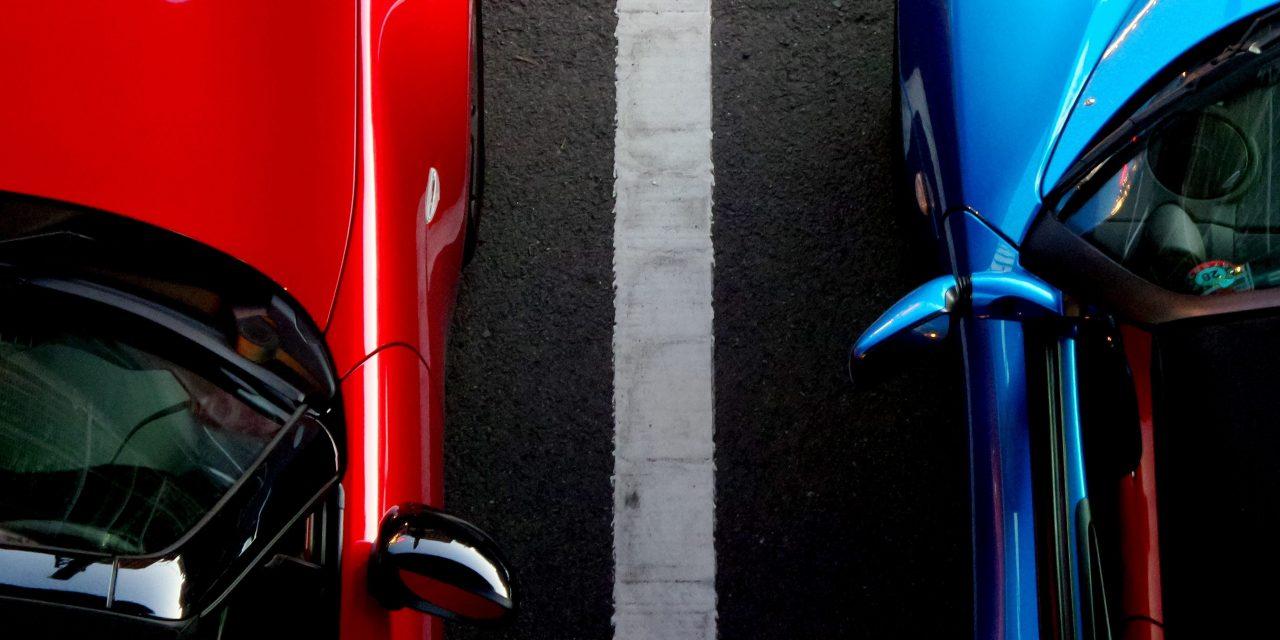 Confira os carros com mais reclamações