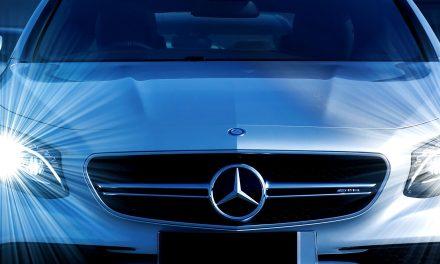 Quais são os carros mais visados pelos ladrões?
