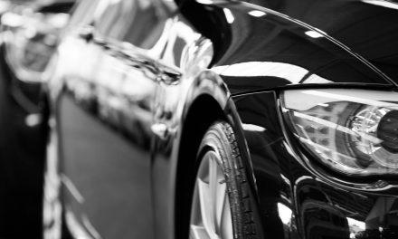 Como escolher as coberturas de seguro auto para meu perfil?