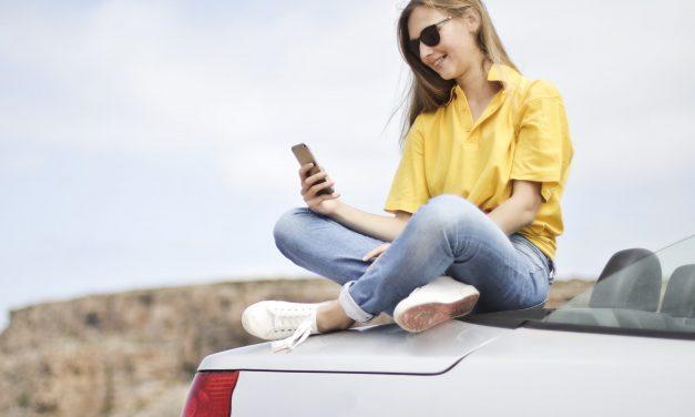 4 Dicas para contratar o seu seguro automóvel em 2019