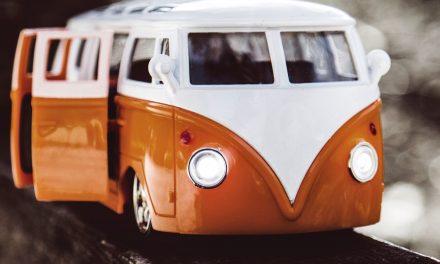 5 dicas para comprar carros usados