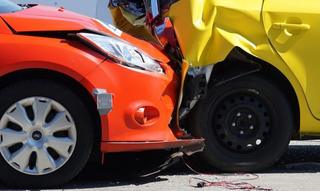 Danos que o seguro auto não cobre. Você sabe quais são?
