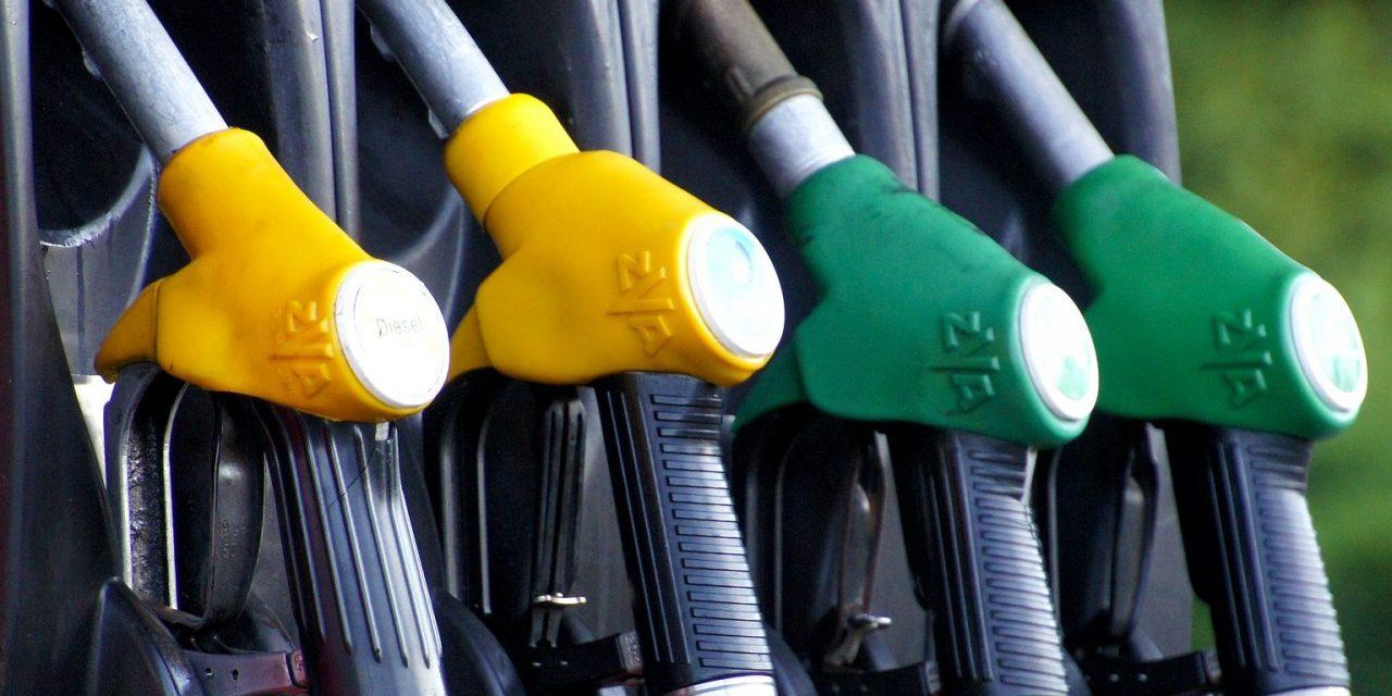 Economizar combustível: veja 7 dicas essenciais!