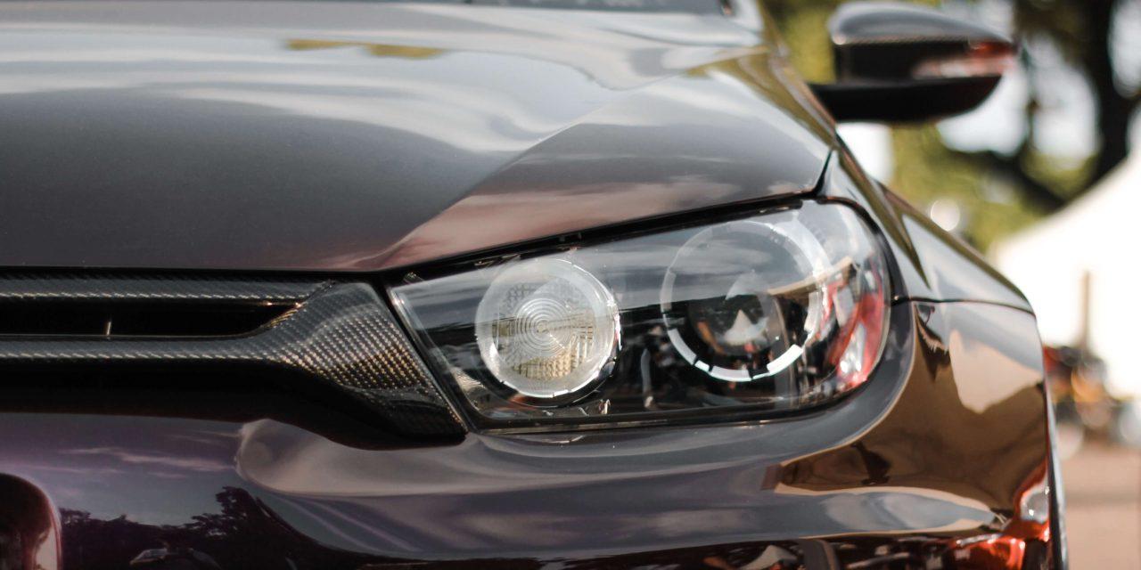 Manutenção do carro: dicas para viajar com segurança