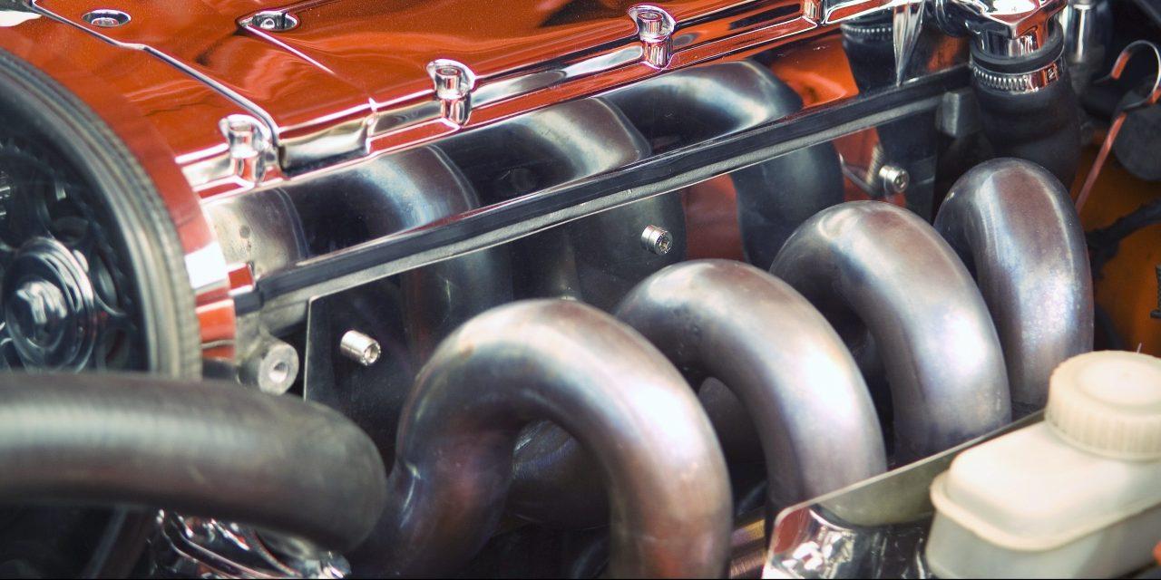 Motor do carro: dicas para identificar tipos de barulhos