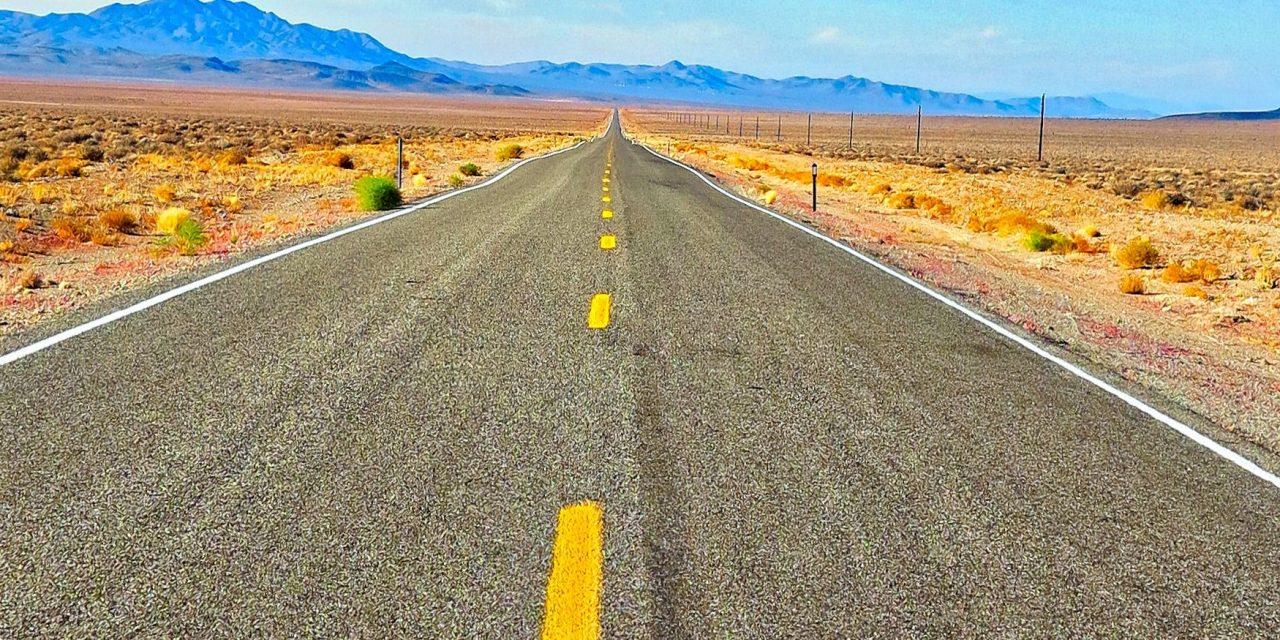 7 dicas para botar o pé na estrada, sem imprevistos!