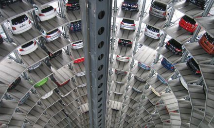Como funciona o recall de carros?