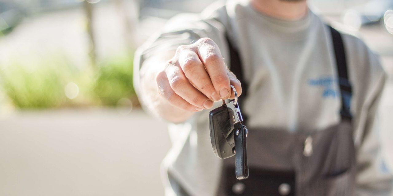 7 mitos e verdades sobre a revisão de carro