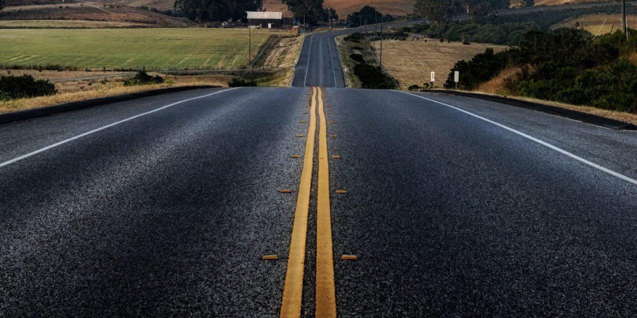 Quais as rodovias mais perigosas do Brasil?