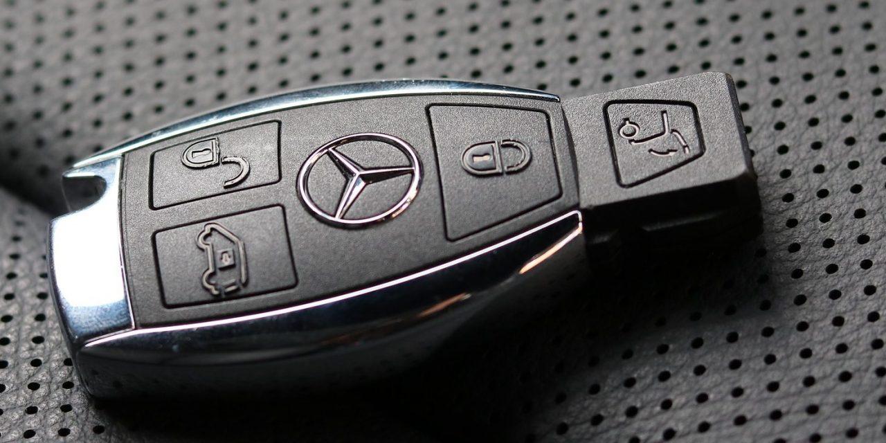 Seguro de automóvel: como escolher o melhor?