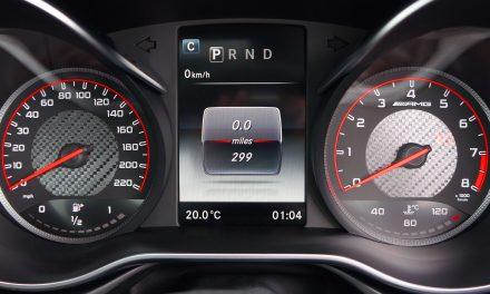 Trocar de carro – Qual é a hora certa?