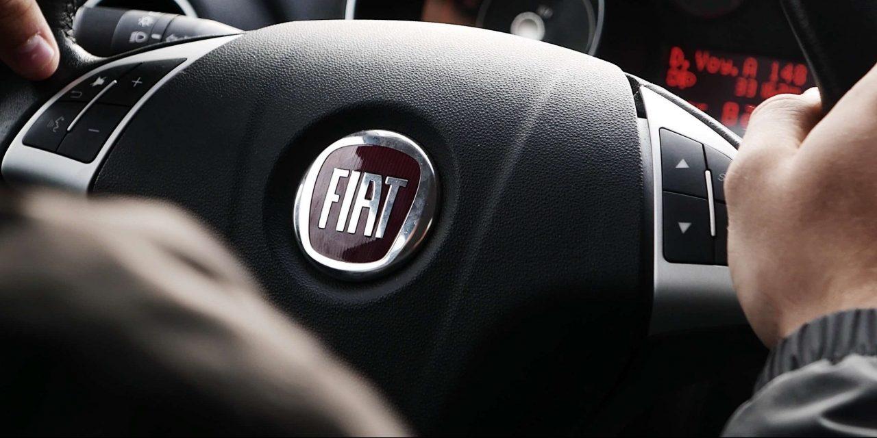 Top 10: Carros mais baratos do Brasil