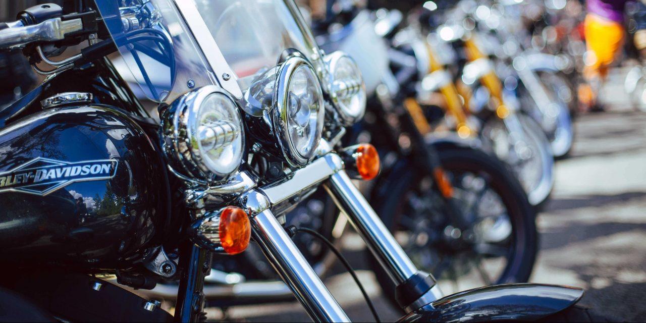 Combustível da moto: veja 6 dicas para economizar