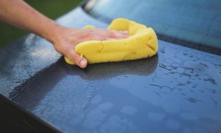 10 dicas infalíveis para conservar o carro
