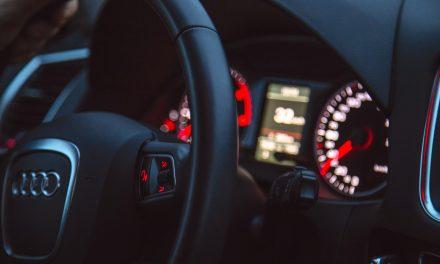 Seguro Automotivo: Qual a média de valor de um Seguro Auto?