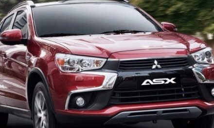 Seguro para Mitsubishi
