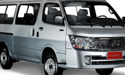 Seguro para Asia Motors