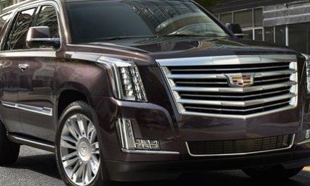 Seguro para Cadillac