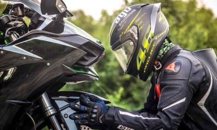 Seguro para motos: veja as vantagens de contratar um seguro para sua moto