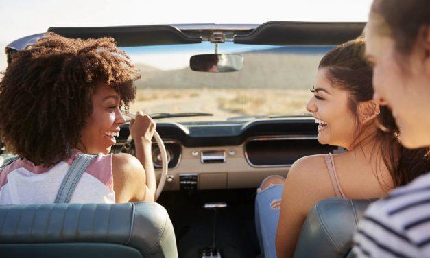 Seguro auto Simulador: Veja como simular o seguro auto para seu veículo