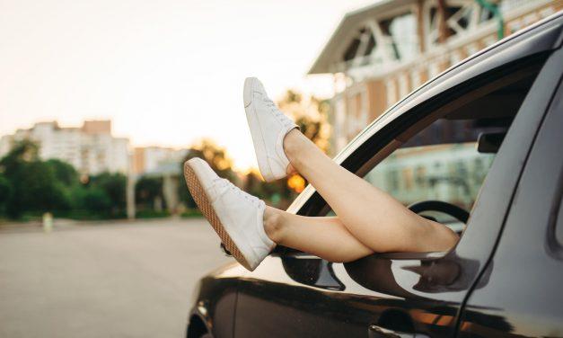 Qual o melhor seguro automóvel para seu veículo?