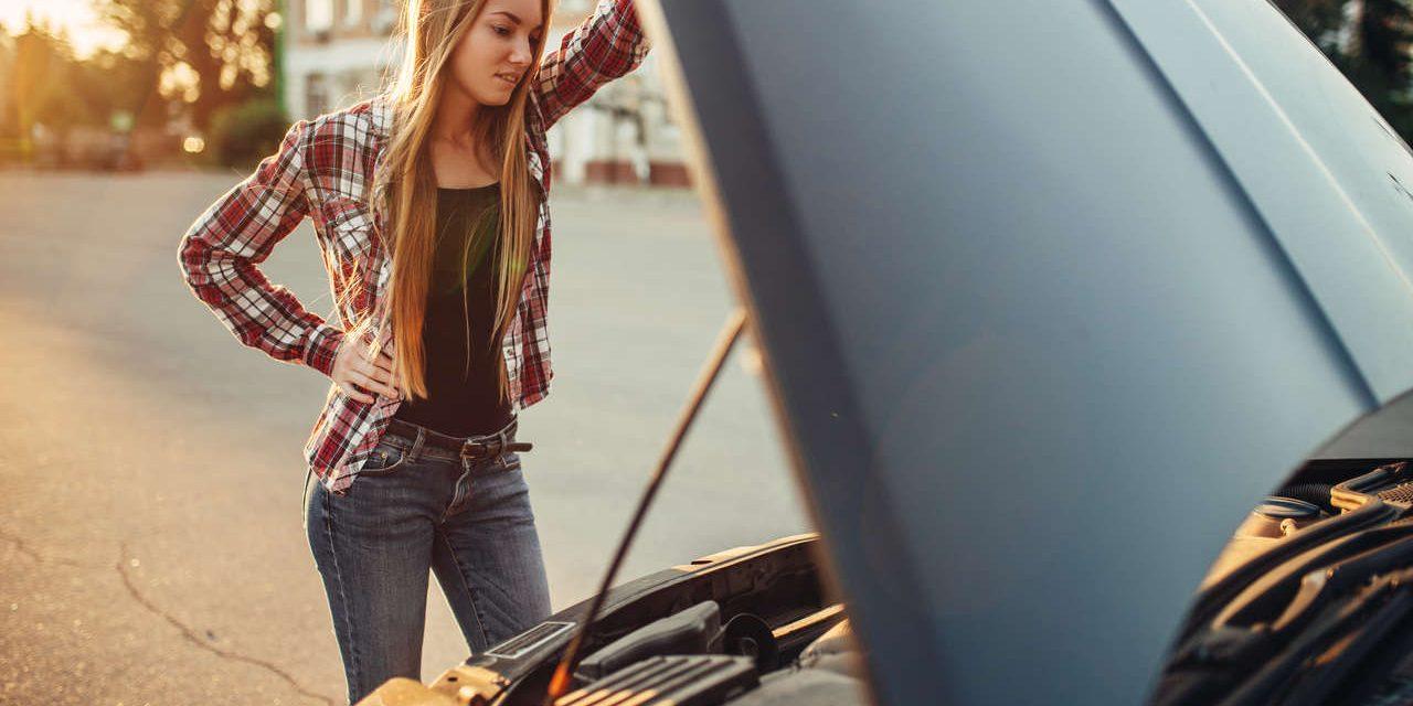 3 dicas para levar em consideração na hora de cotar um seguro automóvel
