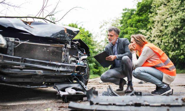 6 Perguntas para fazer na cotação do seguro auto