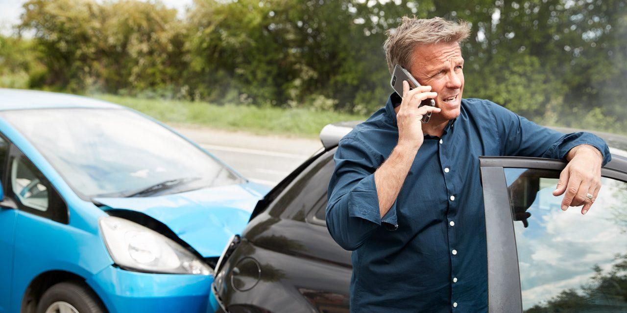 Entenda como funciona a franquia do seguro de carro