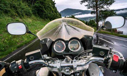 3 Dicas para escolher um seguro para moto