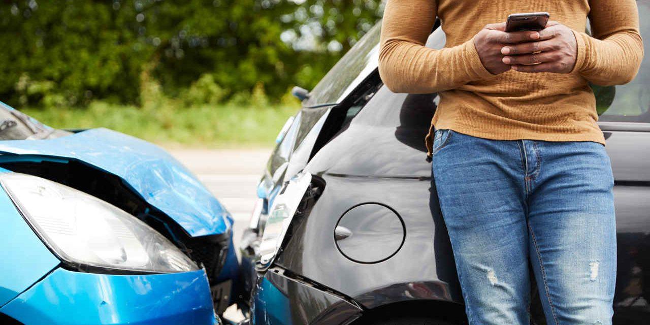 Seguro de carro: Veja a diferença entre franquia reduzida e normal