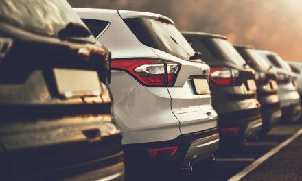 A importância da blindagem do seu veículo