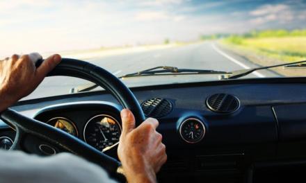 Como funciona o seguro de carro para acessórios
