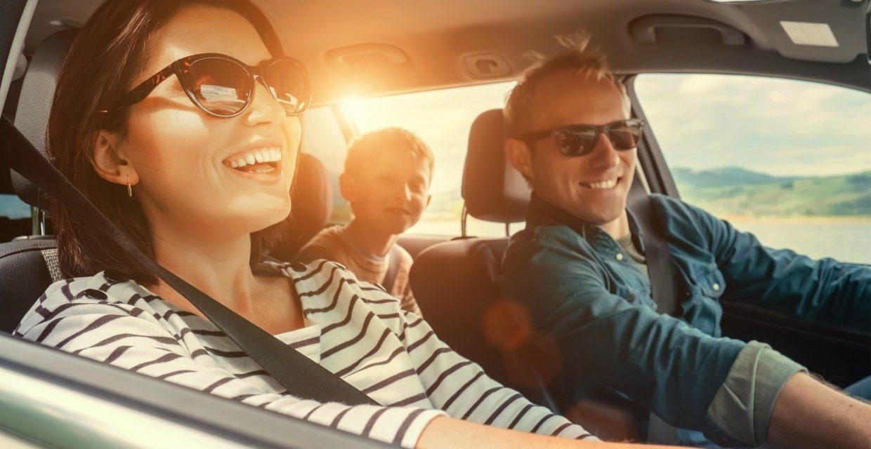 5 cuidados importantes para ter com o seu carro