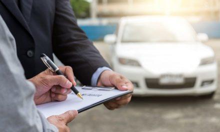 Seguro automotivo: tudo o que você precisa saber