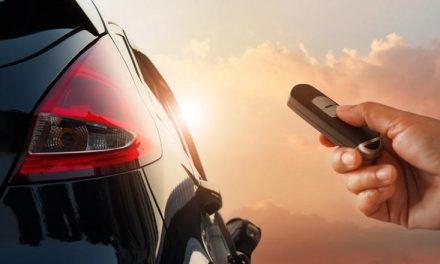 Tipos de alarmes para carro e suas vantagens