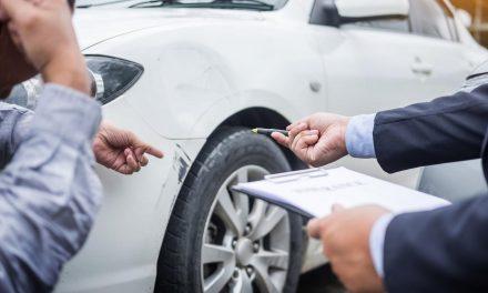 A diferença que um seguro faz para a vida do seu automóvel