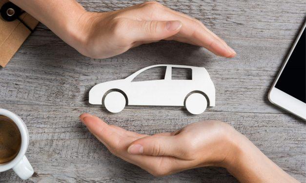 Saiba como fechar um bom seguro para o seu automóvel