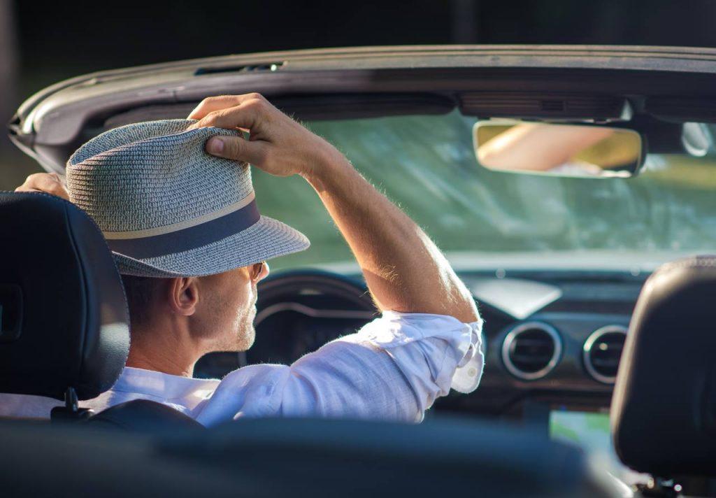 4 Vantagens de contratar seguro automóvel