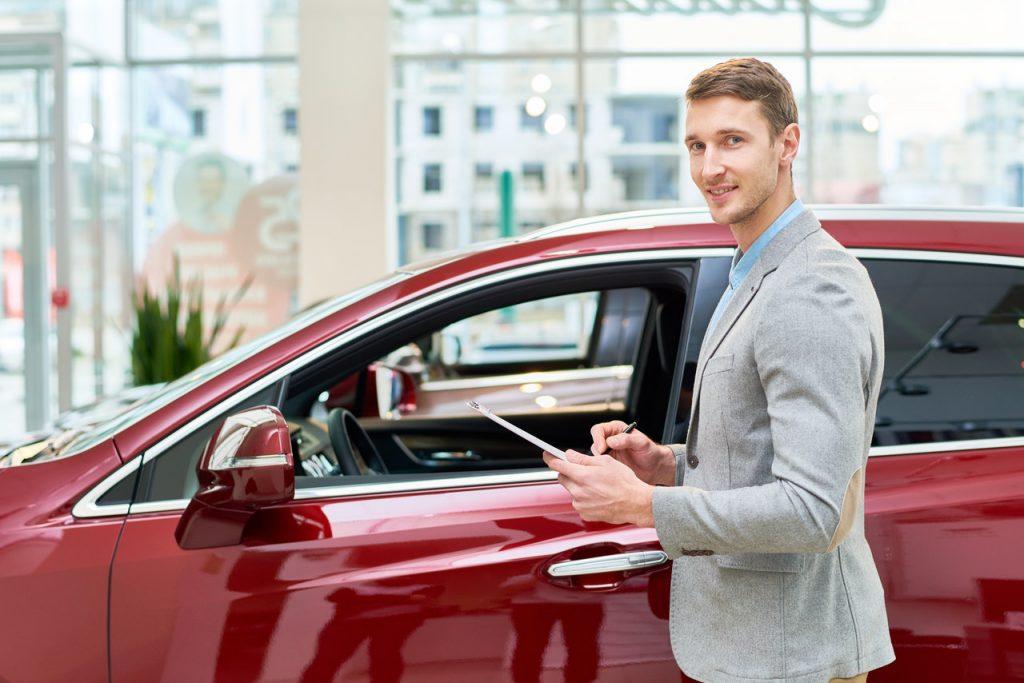 Quanto custa um seguro automóvel para Gol?