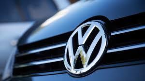 SEGURO VOLKSWAGEN: VEJA AS MELHORES OPÇÕES DE SEGURO AUTOMÓVEL PARA VOLKSWAGEN